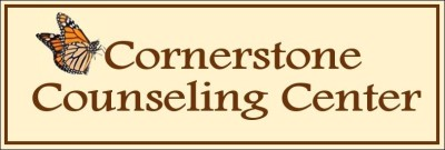 Cornerstone Counseling Center